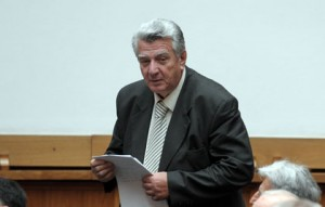 """""""Реобновувањето на постапките зависи само од Специјалното обвинителство, кое сега е на потег и треба да каже од каде ќе продолжи и дали ќе остане на барањата за притвор за кои судот не се изјасни"""", вели академик Владо Камбовски"""