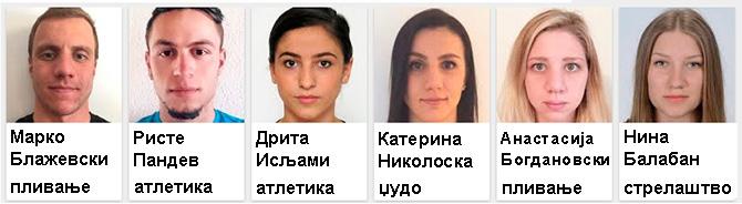 mkd-olimpijci-2
