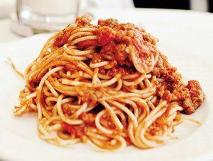 spageti-al-amatricana-2