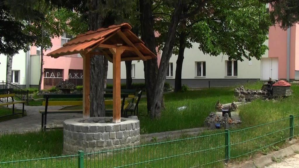 Болницата во Крива Паланка сега е и со блокирана сметка и нема пари ни да го исплати докторот што пред 8 месеци бил ангажиран од Куманово (Фото: СДК.МК)