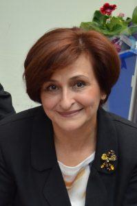 """За жал, во Македонија нема услови зависноста од дроги да се сопре на детска возраст, вели Славица Шекуткоска, социјален работник од советувалиштето на НВО """"Доверба"""""""