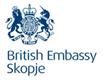 BritishEmbassyLogo