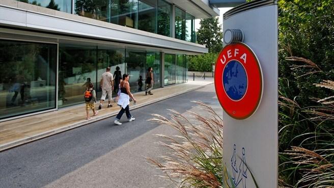УЕФА Е СИГУРНА ДЕКА НЕМАЛО НАМЕСТЕНИ НАТПРЕВАРИ НА ЕВРОПСКОТО
