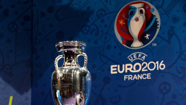 УЕФА ПОТРОШИ 650 МИЛИОНИ ЕВРА НА ОРГАНИЗАЦИЈА НА ЕВРОПСКОТО, А ПРИХОДОТ ИЗНЕСУВА 1,93 МИЛИЈАРДИ