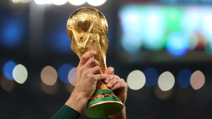 ФИФА ГО ПРОШИРИ СВЕТСКОТО ПРВЕНСТВО ОД 32 НА 48 РЕПРЕЗЕНТАЦИИ