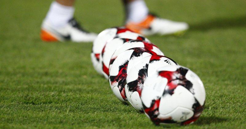 МАКЕДОНИЈА ЌЕ ИГРА СО НАЈСЛАБИТЕ ЕВРОПСКИ СЕЛЕКЦИИ ВО ЛИГАТА НА НАЦИИ НА УЕФА