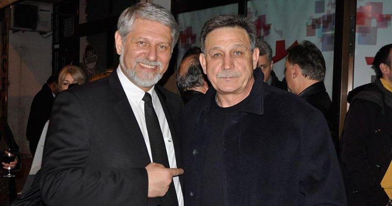 chedomir-sazdovski-gi-napushti-stevcho-i-koalicijata-na-vmro-dpmne-i-stana-nezavisen-pratenik