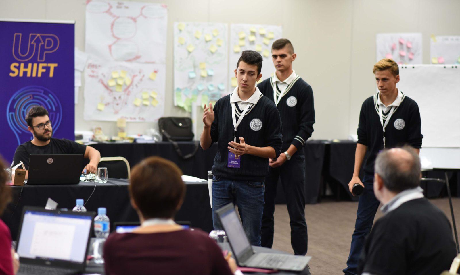 mladi-inovatori